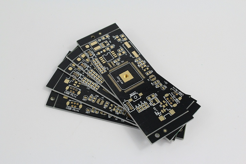 金倍克:hdi线路板生产厂家,pcb,多层pcb线路板打样,pcb板,hdi,线路板,pcb线路板,pcb打样的所用配图