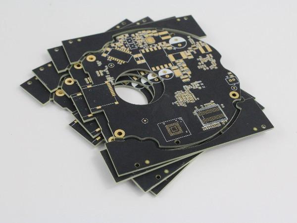 金倍克:pcb八层线路板打样,pcb,多层pcb线路板打样,pcb板,hdi,线路板,pcb线路板,pcb打样的所用配图