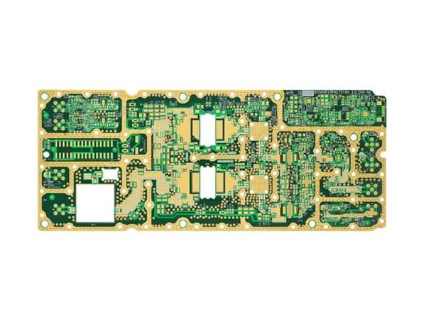 罗杰斯 RO4350高频板