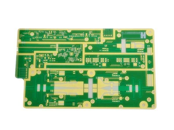 Rogers RO4350B高频板