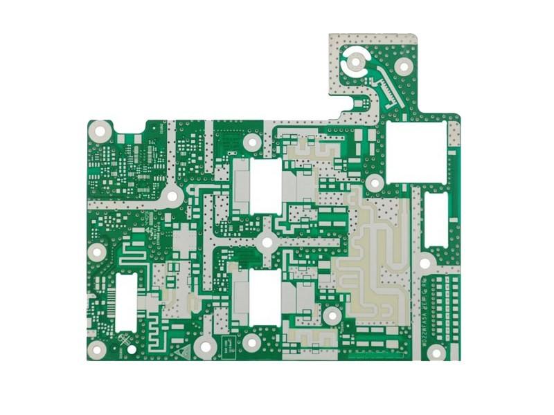 罗杰斯Rogers RO4350B高频板