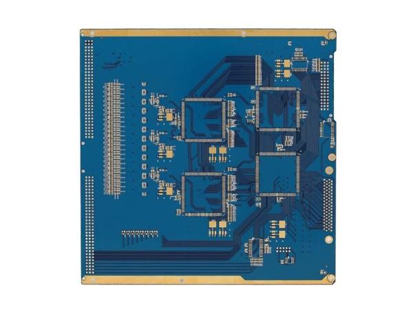 lsola FR408HR高TG板