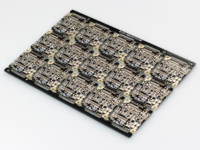 摄像头PCB