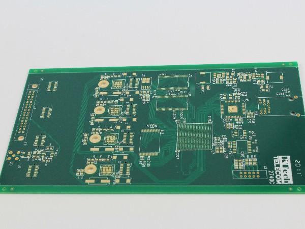 金倍克:多层电路板有限公司,pcb,多层pcb线路板打样,pcb板,hdi,线路板,pcb线路板,pcb打样的所用配图