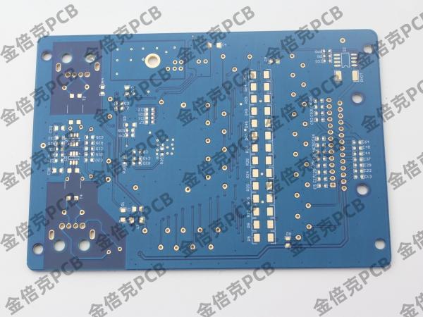 F4B WL-CT300