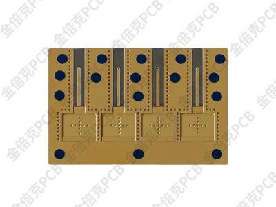 Taconic RF41(2)