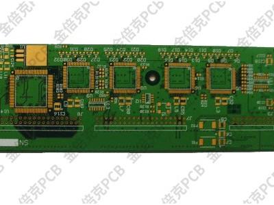 Taconic RF30A