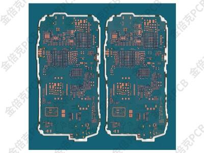 Taconic TLX-7