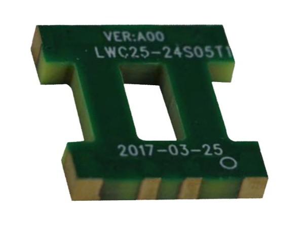 4层厚铜板-电源板