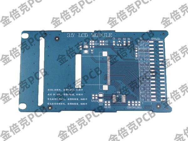 pcb六层线路板打样,PCB打样,pcb,多层pcb线路板javascript:void(0)电路板,电路板
