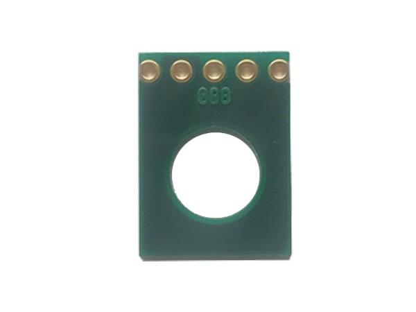 6oz厚铜pcb