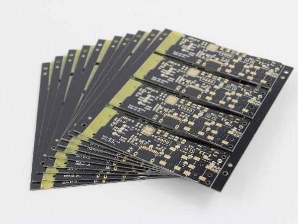 金倍克:多层电路板快速打样,pcb,多层pcb线路板打样,pcb板,hdi,线路板,pcb线路板,pcb打样的所用配图