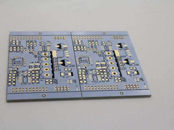 金倍克:pcb,多层pcb线路板打样,pcb板,hdi,线路板,pcb线路板,pcb打样的所用配图