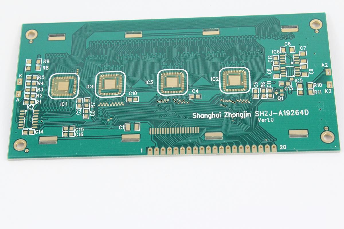金倍克:精密pcb专业打样厂家,pcb,多层pcb线路板打样,pcb板,hdi,线路板,pcb线路板,pcb打样的所用配图