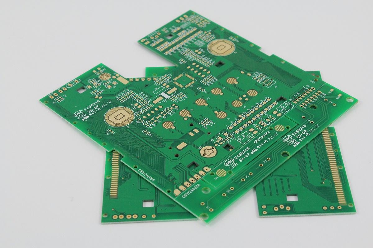金倍克:多层电路板有限公司,pcb,pcb打样,hdi,线路板,pcb线路板,pcb高频板描述用配图。