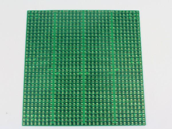 金倍克:hdi电路板生产厂家,pcb,多层pcb线路板打样,pcb板,hdi,线路板,pcb线路板,pcb打样的所用配图