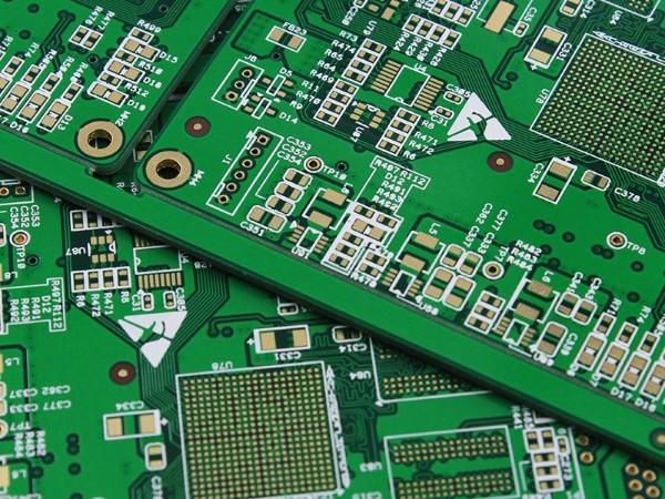 PCB生产工艺流程是什么呢