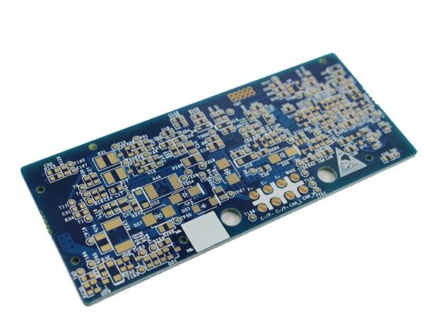 HDI线路板