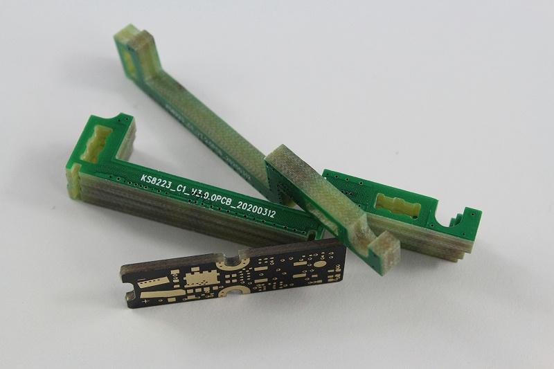 金倍克:四层电路板生产厂家,pcb,多层pcb线路板打样,pcb板,hdi,线路板,pcb线路板,pcb打样的所用配图