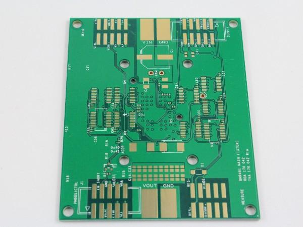 金倍克:F4B高频电路板打样,pcb,多层pcb线路板打样,pcb板,hdi,线路板,pcb线路板,pcb打样的所用配图