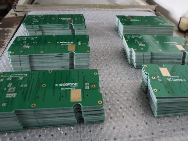 线路板PCB(电路板)常见问题解答 (下)