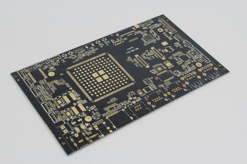 金倍克:pcb多层电路板打样,pcb,多层pcb线路板打样,pcb板,hdi,线路板,pcb线路板,pcb打样的所用配图