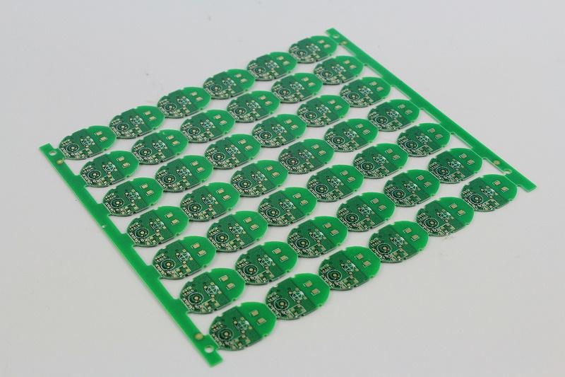 金倍克:pcb多层板生产厂家,pcb,多层pcb线路板打样,pcb板,hdi,线路板,pcb线路板,pcb打样的所用配图