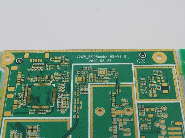 金倍克:pcb多层线路板打样,pcb,多层pcb线路板打样,pcb板,hdi,线路板,pcb线路板,pcb打样的所用配图