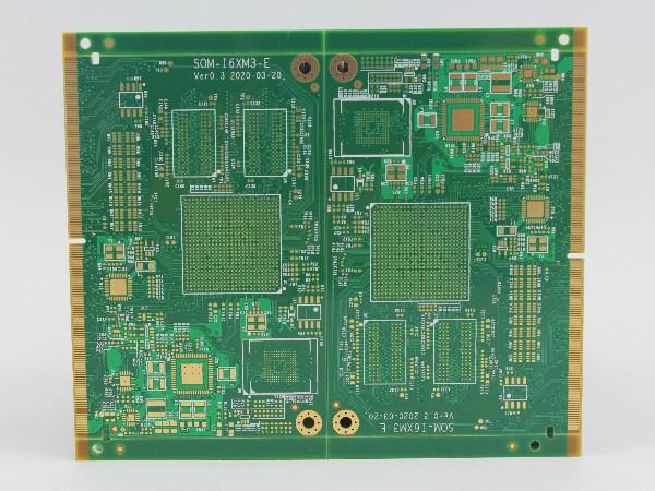 金倍克:pcb多层线路板厂家,pcb,多层pcb线路板打样,pcb板,hdi,线路板,pcb线路板,pcb打样的所用配图