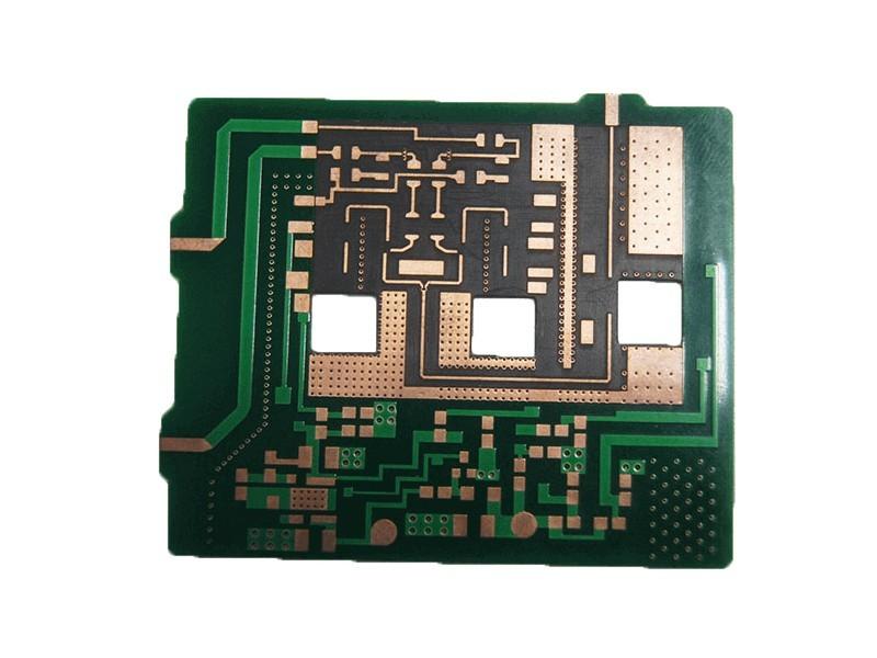 微波高频板