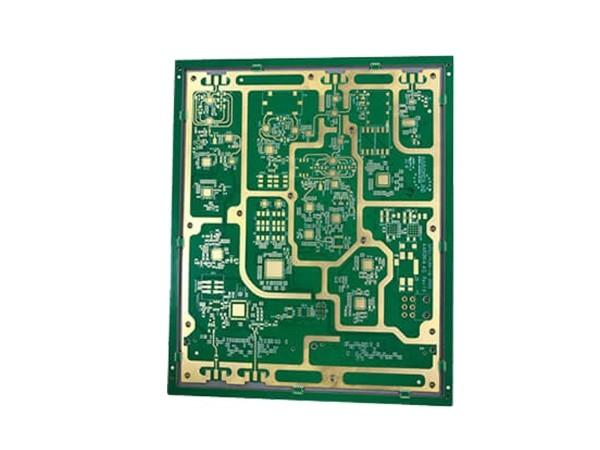 rogers4350高频板