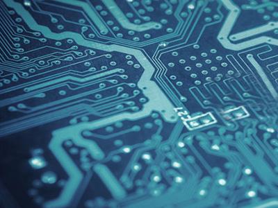 华为5G通信PCB多层板定制案例