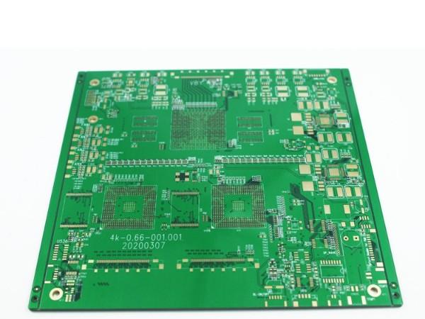 印制电路板