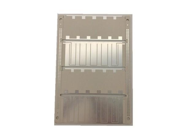 2层罗杰斯3003特殊高频电路材质高端PCB电路板
