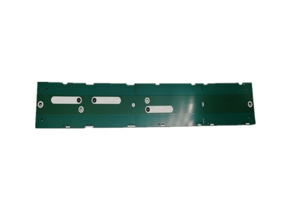 2层高频沉锡Pcb天线板