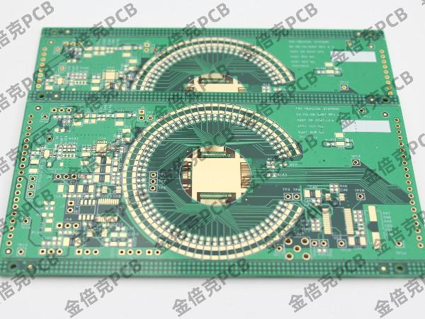 多层pcb电路板厂家,pcb,多层pcb线路板打样,pcb板,hdi,线路板,pcb线路板,pcb打样的所用配图