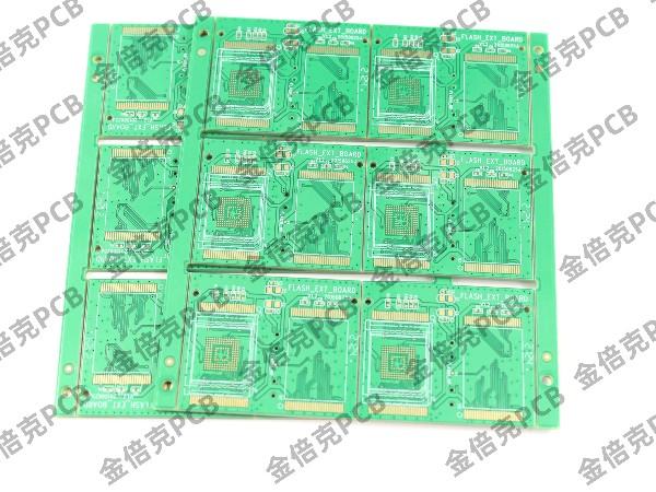 多层pcb电路板打样,pcb,多层pcb线路板打样,pcb板,hdi,线路板,pcb线路板,pcb打样的所用配图