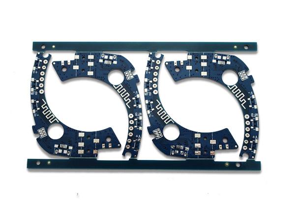 蓝牙耳机PCB