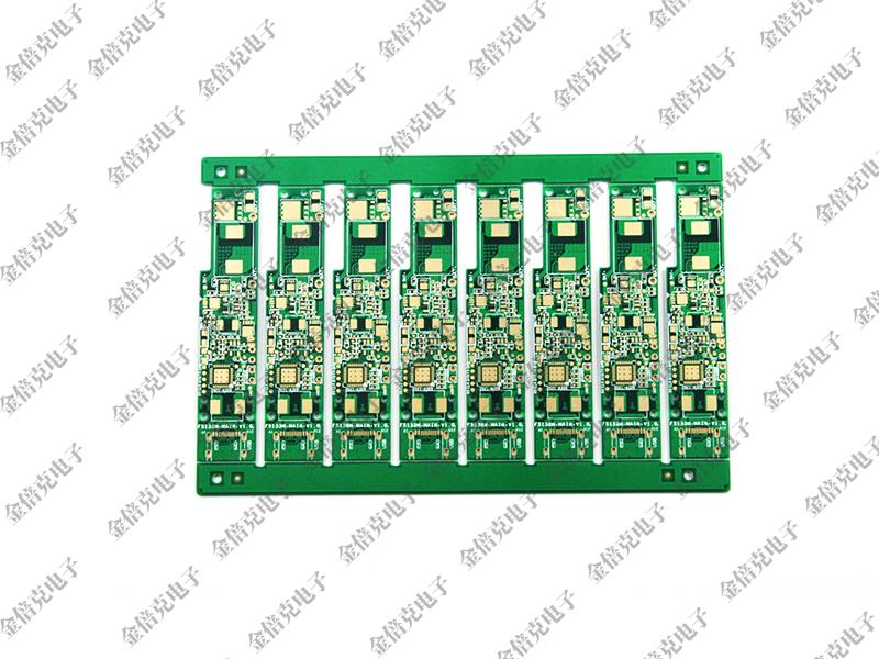 金倍克:pcb,电路板,pcb板,hdi,线路板,pcb线路板,pcb打样的所用配图
