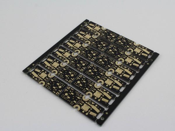 金倍克:多层线路板有限公司,pcb,pcb打样,hdi,线路板,pcb线路板,pcb高频板描述用配图。