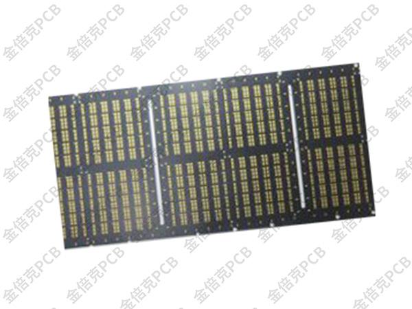 IC载板PCB3