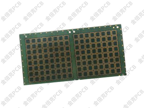 IC载板PCB5