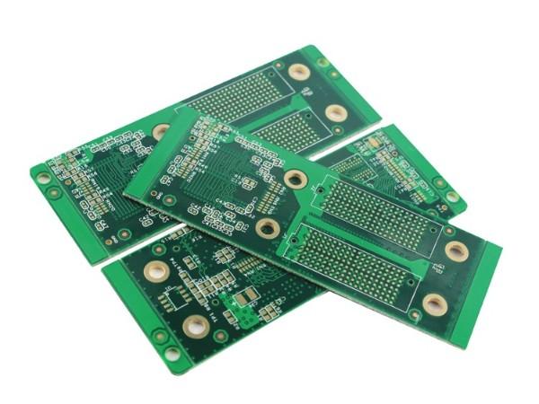 高频电路板