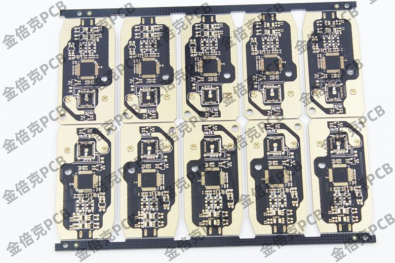 pcb四层电路板打样,pcb,多层pcb线路板打样,pcb板,hdi,线路板,pcb线路板,pcb打样的所用配图