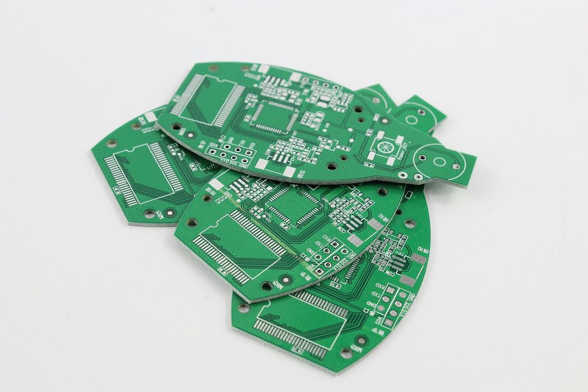 金倍克:多层工业线路板厂家,pcb,pcb打样,hdi,线路板,pcb线路板,pcb高频板描述用配图。