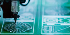 金倍克浅析PCB线路板设计的三大要点