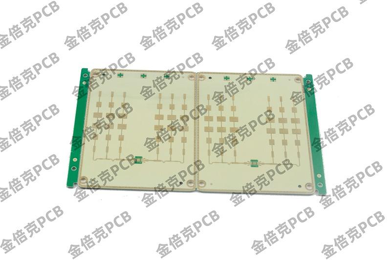 八层pcb线路板打样,pcb,多层pcb线路板打样,pcb板,hdi,线路板,pcb线路板,pcb打样的所用配图
