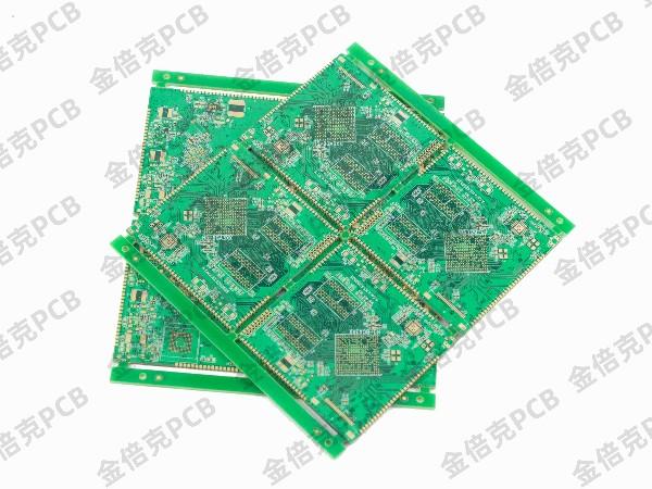 八层pcb电路板打样,pcb,多层pcb线路板打样,pcb板,hdi,线路板,pcb线路板,pcb打样的所用配图