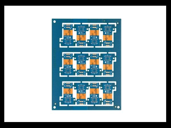 多层PCB